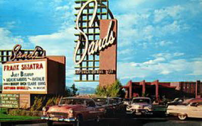 The_Sands_Hotel_and_Casino_in_1959